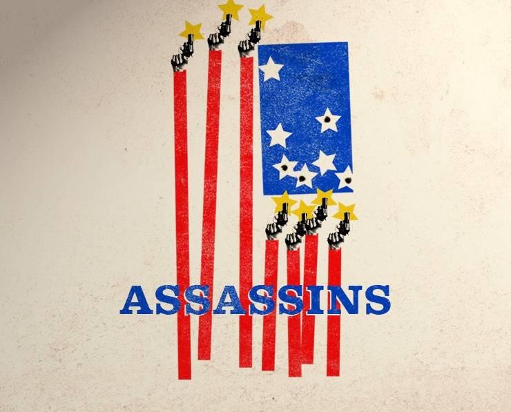 Assassins2_740x640