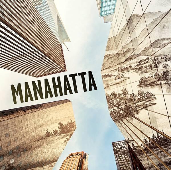 Manahatta_HomepageTile_Rep1_r2_001