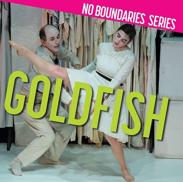 goldfish_600X600