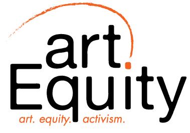 artEquity logo